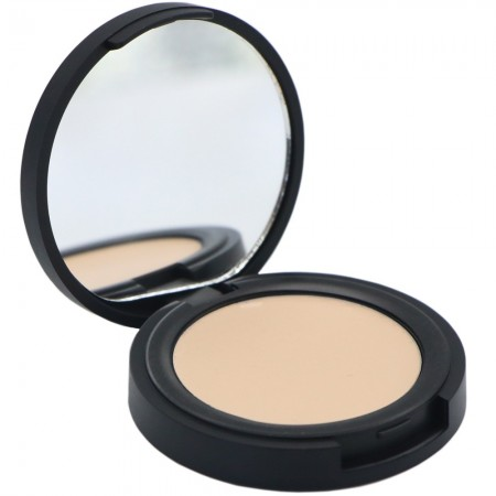 Biome Concealer Cream 3g - Pure