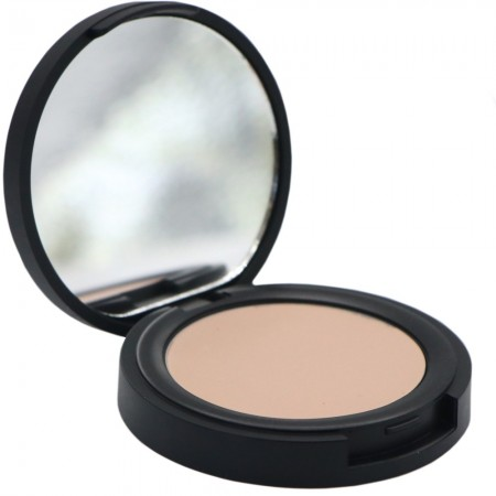 Biome Concealer Cream 3g - Bare Naked