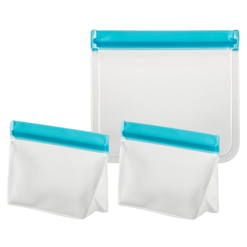 Ecopocket Lunch Pack 3pk