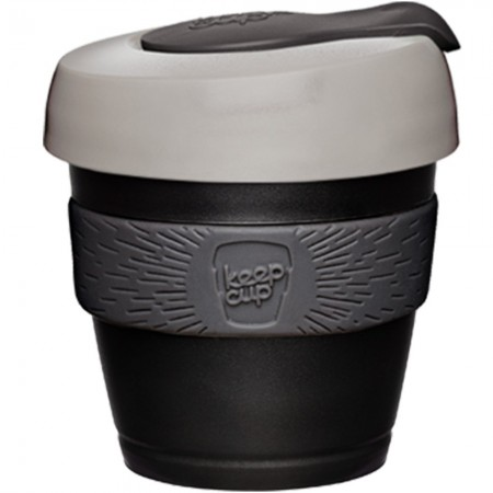 KeepCup Original Coffee Cup 4oz XXS - Areca