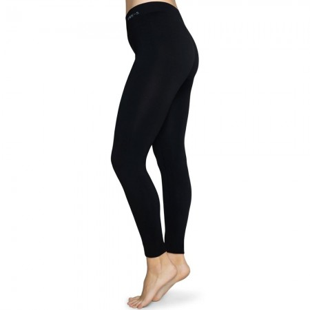 Swedish Stockings Gerda Premium Leggings - Black