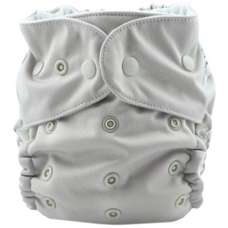 Baby Beehinds Magicall Multi-Fit Pocket Nappy - Moonstone