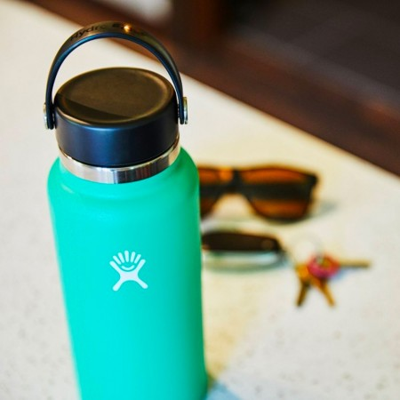 Hydro Flask Wide Mouth Replacement Flex Cap