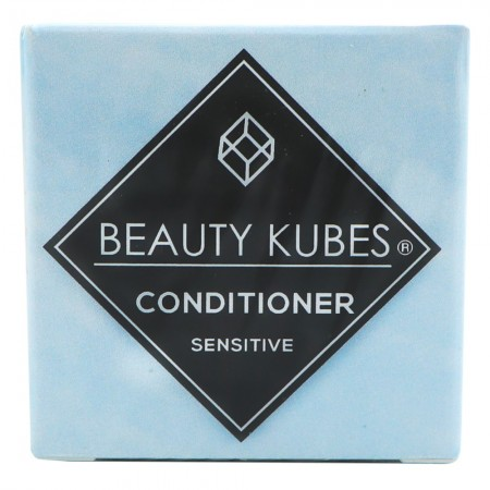 BB DATE 03/21 Beauty Kubes Conditioner - Sensitive