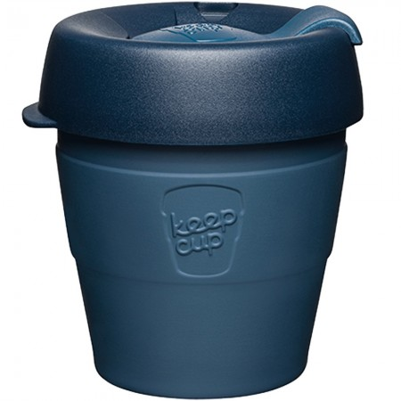 KeepCup Thermal 6oz - Spruce
