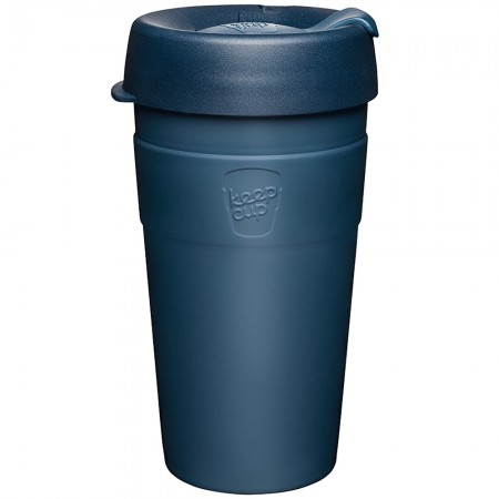 KeepCup Thermal 16oz - Spruce