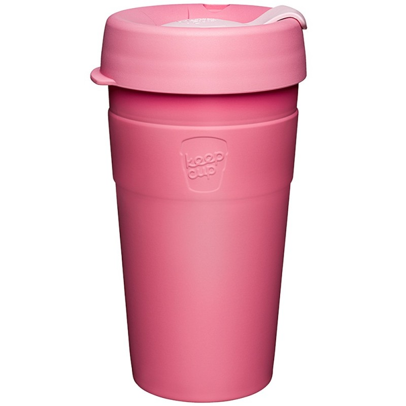 KeepCup Thermal 16oz Saskatoon