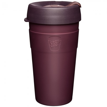 KeepCup Thermal 16oz - Alder