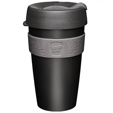 KeepCup Original Large Plastic Cup 16oz (454ml) - Doppio