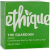 ETHIQUE Solid Conditioner Bar The Guardian 60g - Normal to Dry Hair
