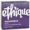 ETHIQUE Solid Conditioner Bar Wonderbar 60g - Oily or Normal