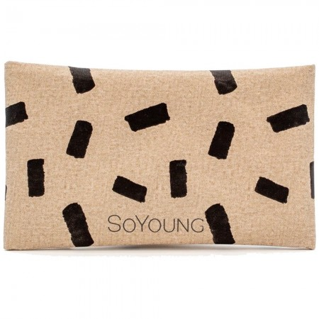 SoYoung No-Sweat Ice Pack - Modern Block