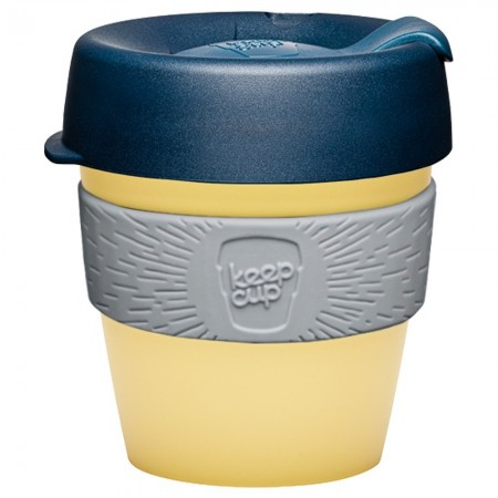 KeepCup Original Small Plastic Cup 8oz (227ml) - Andean