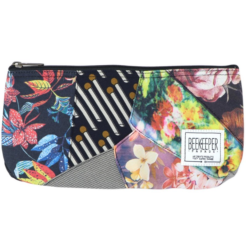 Beekeeper Parade Pencil Case - The Sweetest Thing