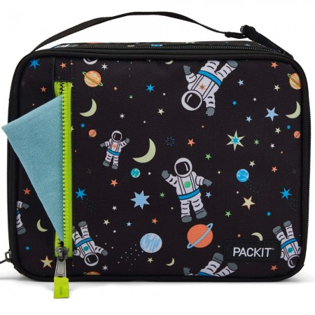 PackIt Classic Lunch Box Spaceman