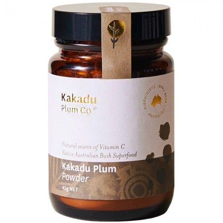 Kakadu Plum Co Kakadu Plum Powder 45g