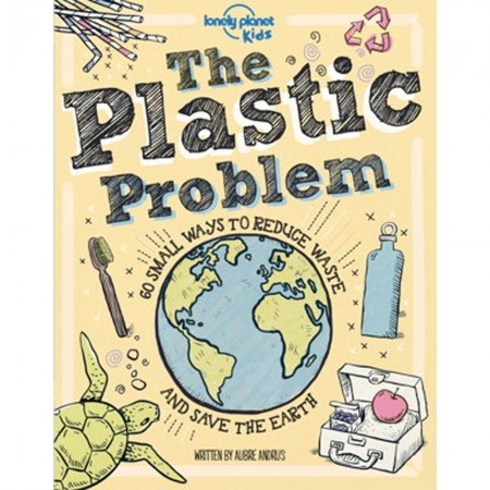 The Plastic Problem