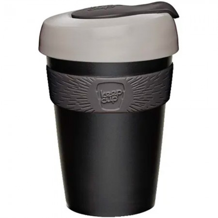 KeepCup Original Plastic 6oz (177ml) - Areca