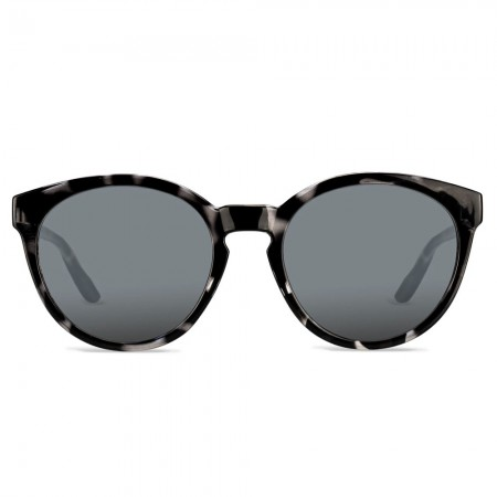 Pela Vision Sulu Eco Friendly Sunglasses - Black Tortoise