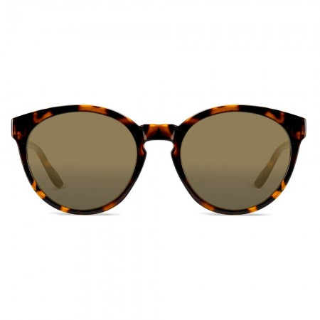 Pela Vision Sulu Eco Friendly Sunglasses - Brown Tortoise