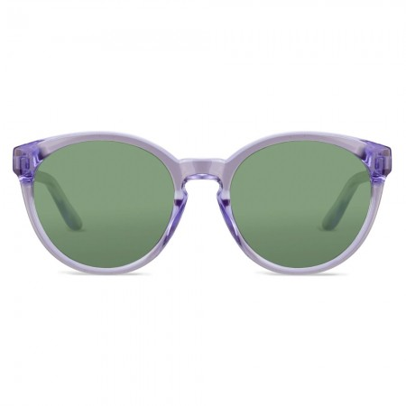 Pela Vision Sulu Eco Friendly Sunglasses - Lavender