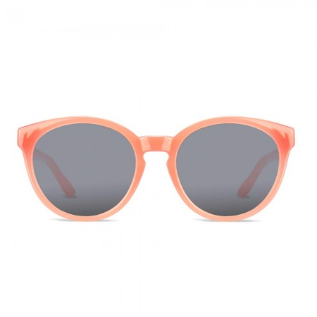 Pela Vision Sulu Eco Friendly Sunglasses - Sunset