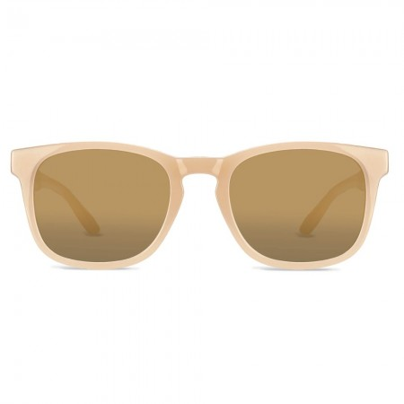 Pela Vision Bonito Eco Friendly Sunglasses - Sand
