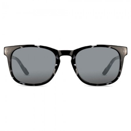 Pela Vision Bonito Eco Friendly Sunglasses - Black Tortoise