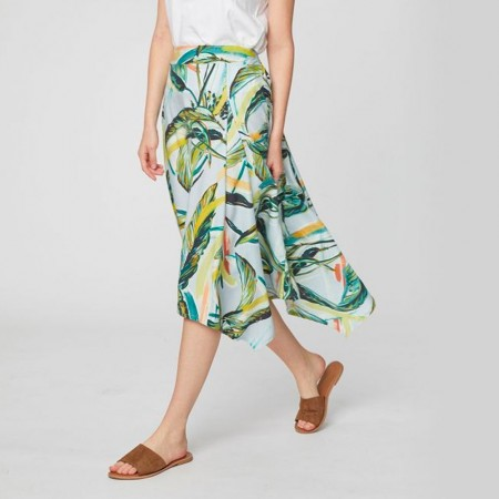 Thought Garabina Tencel Skirt