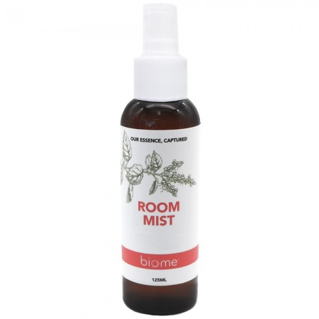 Biome Room Mist 125ml