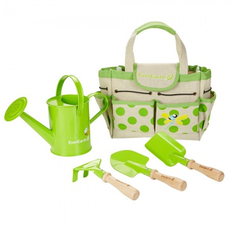 Buy EverEarth Garden Bag with Tools
