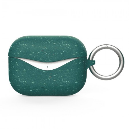 Pela Eco-Friendly AirPods Pro Case - Green