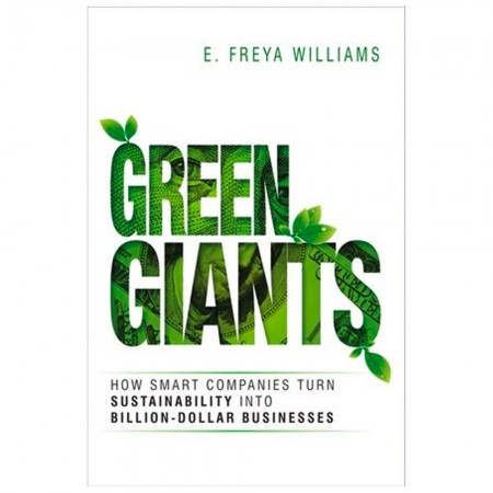 Green Giants