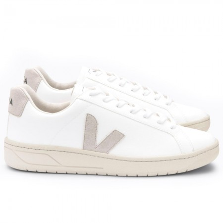 VEJA URCA CWL Sneakers - White Natural LIMITED EDITION