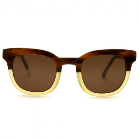 Pala Pendo Sunglasses - Sunset
