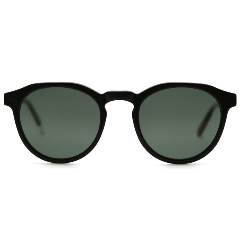 Pala Lich Sunglasses - Black