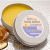 Beauty & the Bees botty butter 120ml