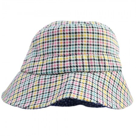 Beekeeper Parade Bucket Hat Large/Adult - Clueless