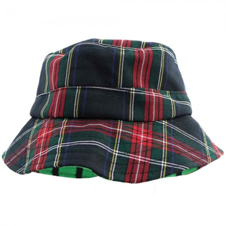 Beekeeper Parade Bucket Hat Large/Adult - Check Me Out