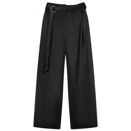 Komodo Bart Trousers - Coal
