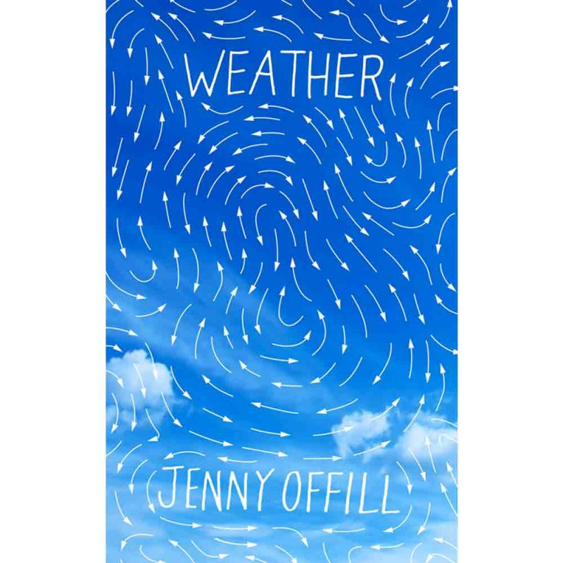 Weather (Offill)