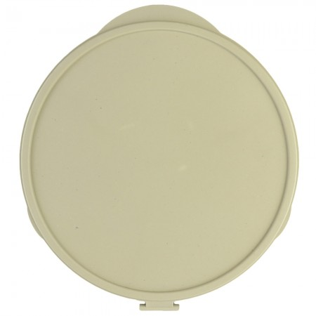 Urban Composter Spare Lid 16L - Natural