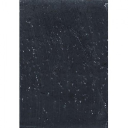 Dindi Soap - Charcoal (unboxed) 110g