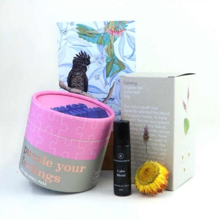 Biome Thinking of You Pack
