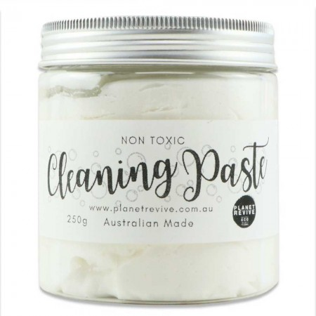 Planet Revive Cleaning Paste 300g