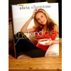 The Kind Diet - Alicia Silverstone