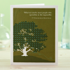 PG greeting cards - what we need is more people...