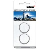 SIGG Replacement Spring for Active Bottle Top (2)