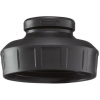 SIGG wide mouth replacement base top