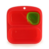 Goodbyn dipper container - green